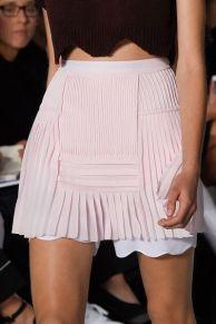 Christian Dior, Paris Fashion week 2016
