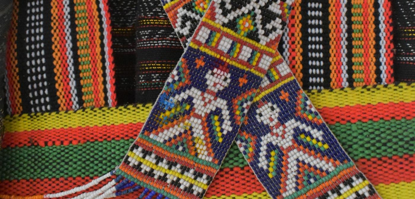 borneo rungus indigenous malaysia
