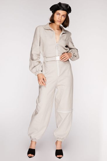 15. White-denim-jumpsuit-with-accentuated-waist-3