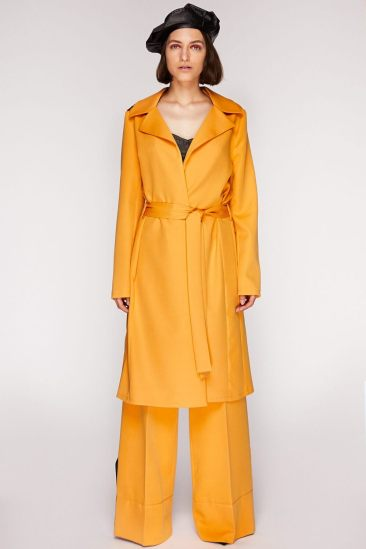 7. Orange-oversize-belted-trench-coat-02