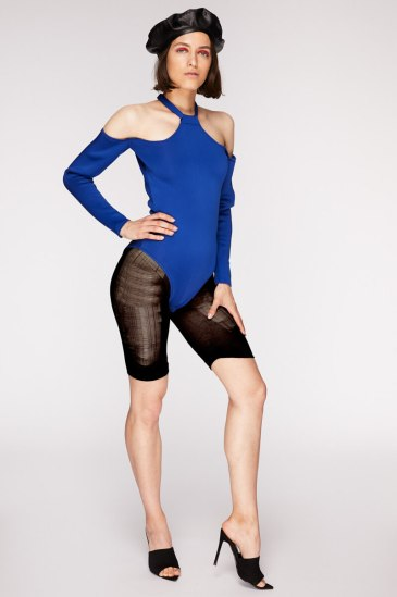 9. Blue-off-the-shoulder-bodysuit-new-1