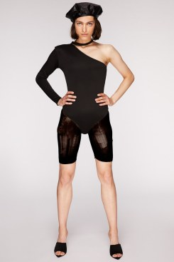 Black-asymmetrical-bodysuit-new-1