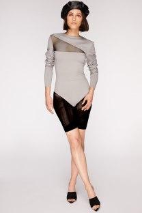 Grey-bodysuit-from-stretch-jersey-new-1