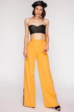 Orange-crepe-wide-leg-pants-1