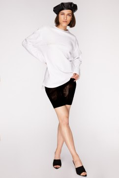 Printed-cotton-jersey-white-sweatshirt-new-1