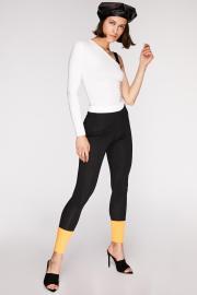Stretch-lycra-leggings-1