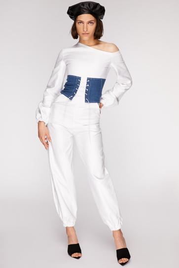 White-denim-jumpsuit-1